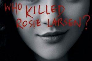 """""""The Killing"""" – Temporadas 1 y 2. Disponibles a partir del 20 de agosto. Foto:Netflix / AMC. Imagen Por:"""