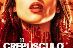 """""""Del crepúsculo al amanecer"""" – Temporada 2. Disponible a partir del 26 de agosto. Foto:Netflix. Imagen Por:"""