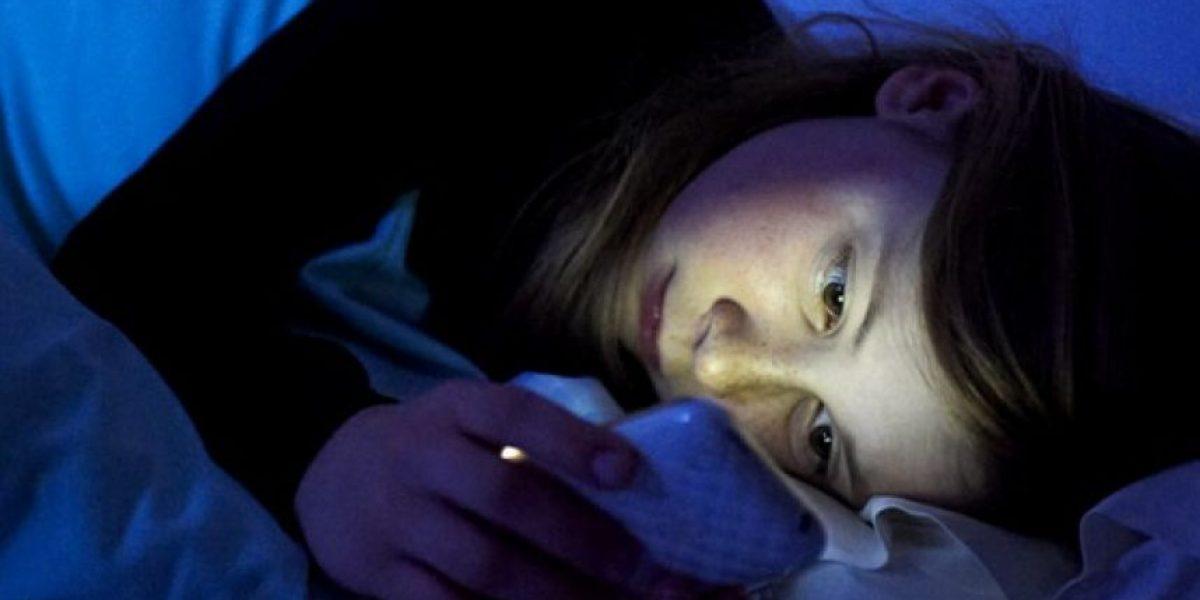 Jóvenes chilenos desarrollan tecnología que dejará obsoleta la alarma de tu celular