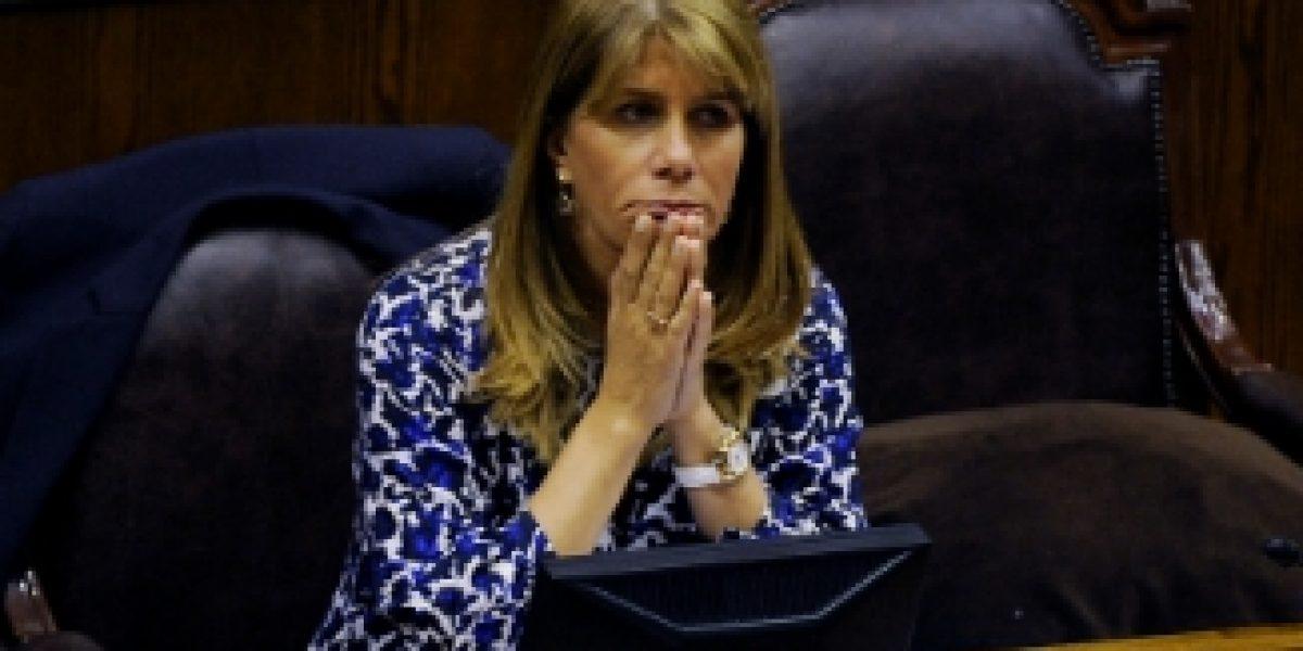 "Rincón: ""Se han creado 128 mil empleos"""