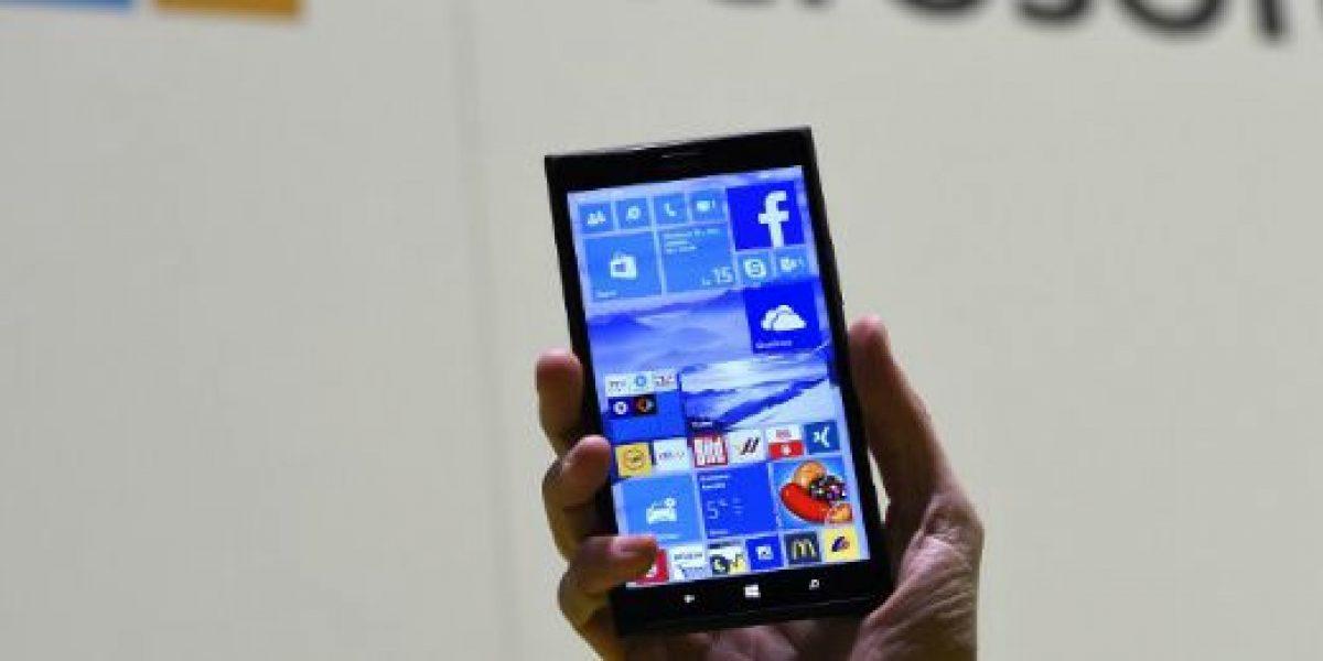 Windows 10 ya está en más de 14 millones de dispositivos