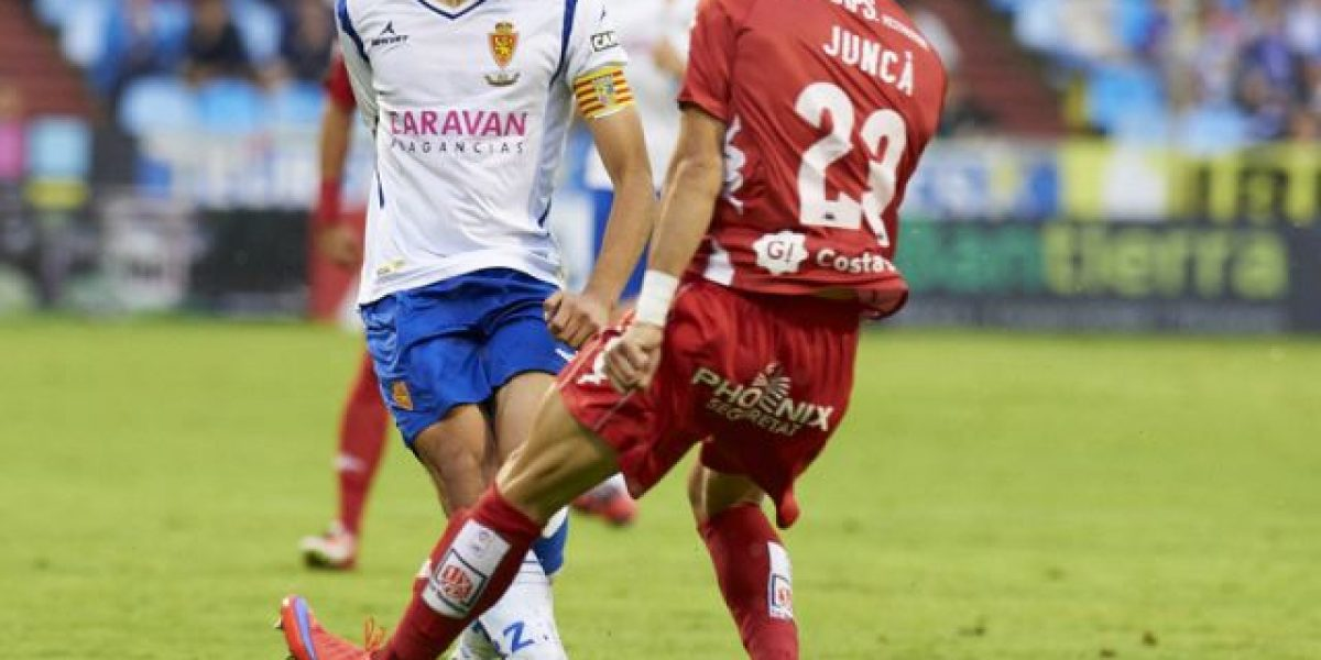 El Real Madrid oficializa fichaje de joven defensa de 18 años