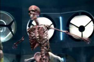 . Imagen Por: Vimeo
