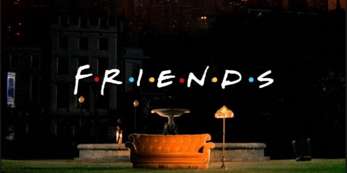 Estas son las mejores series de TV para aprender inglés