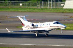 Provenia del aeropuerto de Malpensa ubicado en Milán. Foto:Vía wikimedia.org. Imagen Por: