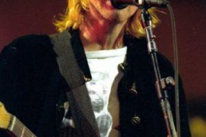 Falleció el 5 de abril de 1994 Foto:IMDb. Imagen Por: