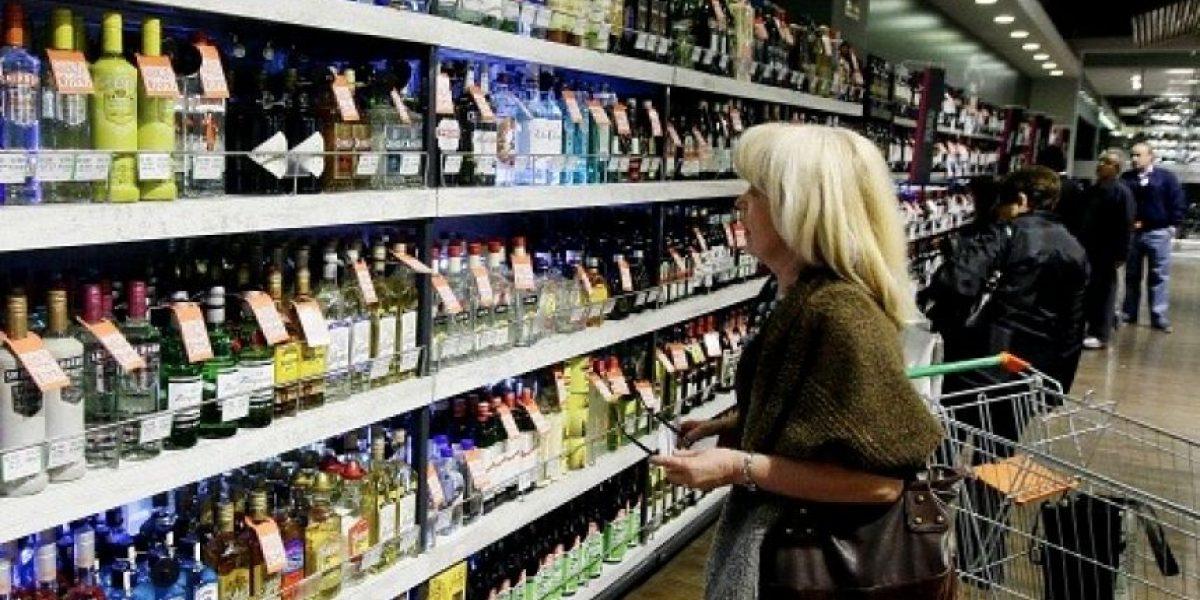 Supermercado indemnizará a cliente que sufrió caída en su interior