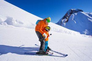 Foto:Thinkstockphotos.es. Imagen Por: