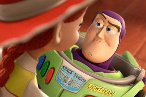 . Imagen Por: vía facebook.com/PixarToyStory
