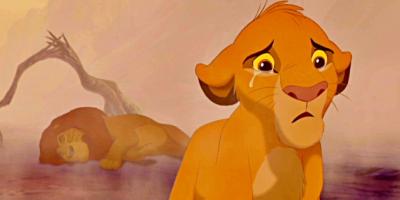 . Imagen Por: vía Disney