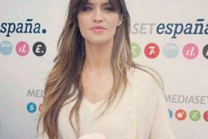 Foto:Vía instagram.com/saracarbonero. Imagen Por: