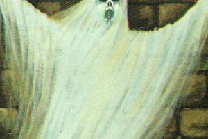 Este testimonio se lo contó un exparamilitar de este bloque a Natalia Springer, en 2007, en El Tiempo. Paramilitares como Macaco hicieron exorcismos y misas de sanación para que los espíritus de las víctimas dejaran de atormentar a sus hombres. Otros tuvieron que enterrar a los muertos con ritos religiosos. De igual modo, se cuentan historias de víctimas del conflicto que asustan en las densas selvas del Darién. Foto:vía Wikipedia. Imagen Por: