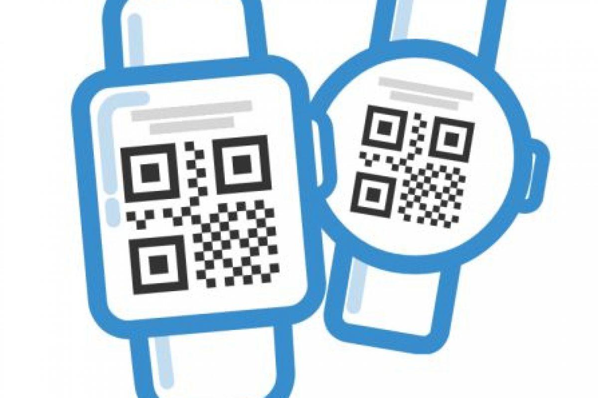 """Además, es compatible con los """"smartwatch"""" Foto:FC Porto. Imagen Por:"""