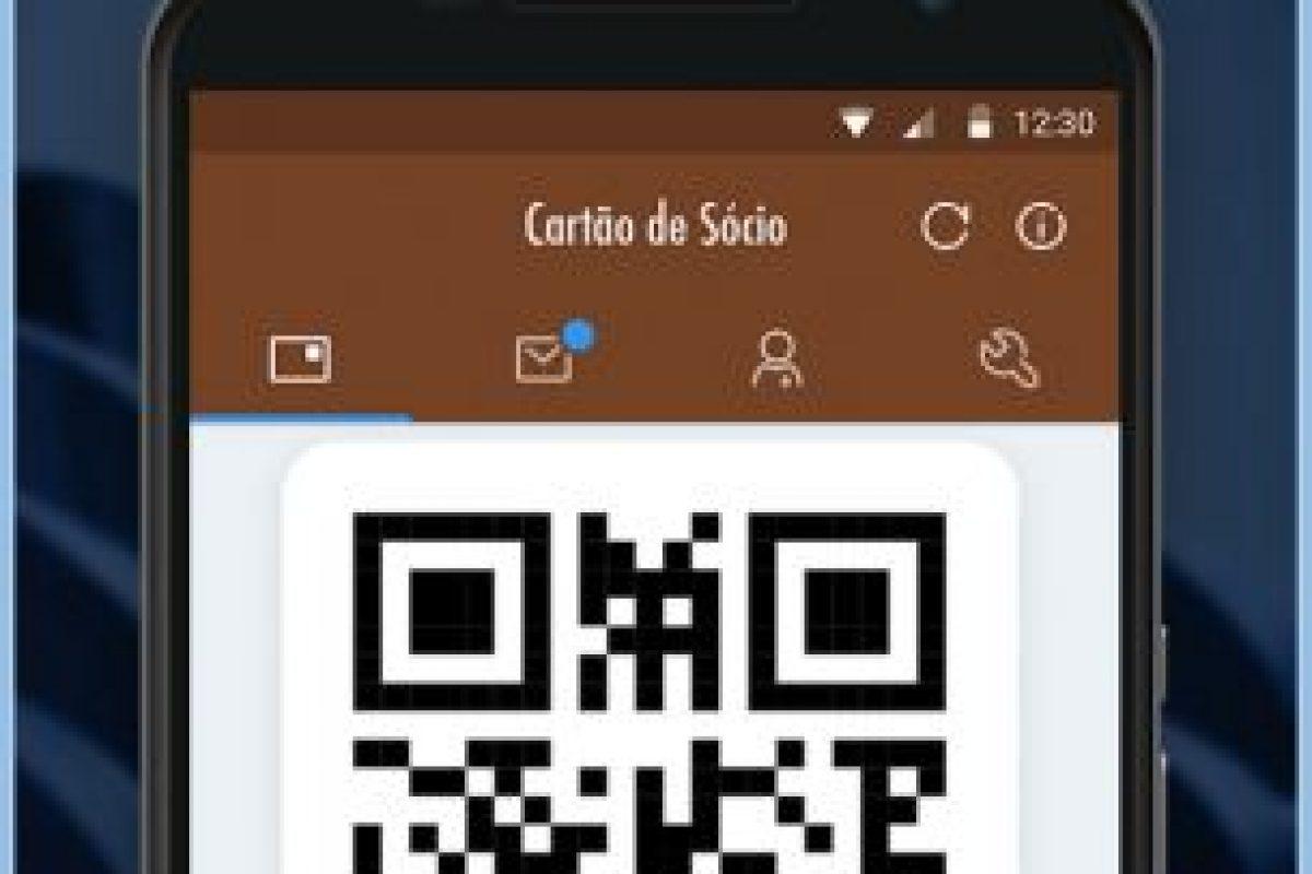 Esta es la versión para Windows Phone Foto:FC Porto. Imagen Por: