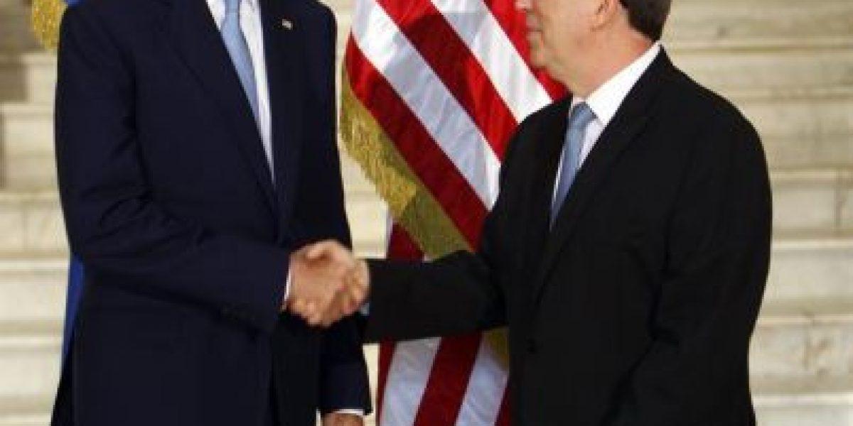 Cuba dispuesta a conversar sobre derechos humanos con EEUU