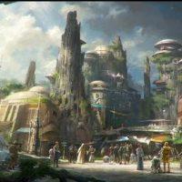 . Imagen Por: vía twitter.com/Disney