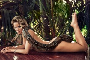 . Imagen Por: Vanity Fair