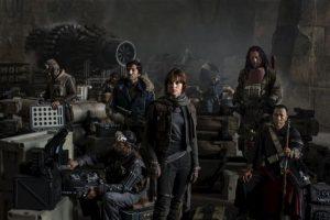 Foto:Disney/LucasFilm. Imagen Por: