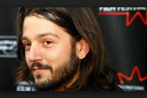 Por su parte, la participación de Diego Luna, actor mexicano, está confirmada Foto:Wikicommnos. Imagen Por: