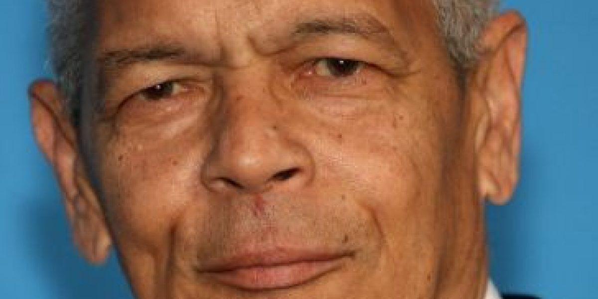 Muere reconocido activista negro por los derechos civiles Julian Bond