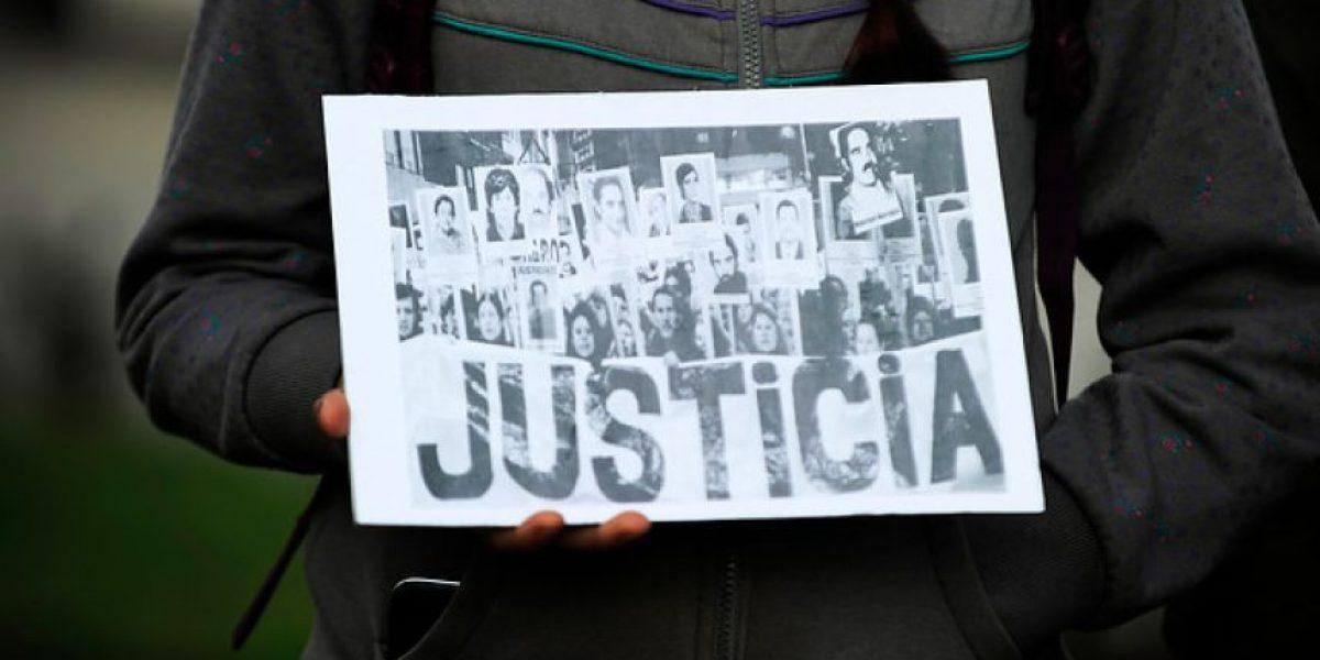 Alejandro Solís encabezará Unidad de Derechos Humanos del Gobierno