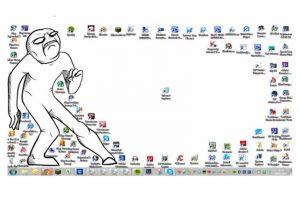 Era lento, poco usable, con eternos problemas de seguridad ¿Algo más que agregar? Foto:Microsoft. Imagen Por:
