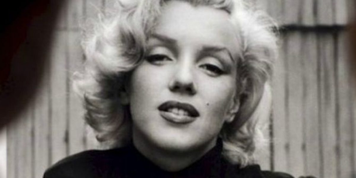 Reviven los tips de belleza de Marilyn Monroe y Grace Kelly