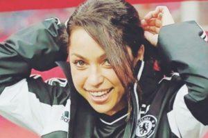 Indicó que en ocasiones los futbolistas la llamaban en la noche y ella regresaba hasta el otro día Foto:Getty Images. Imagen Por: