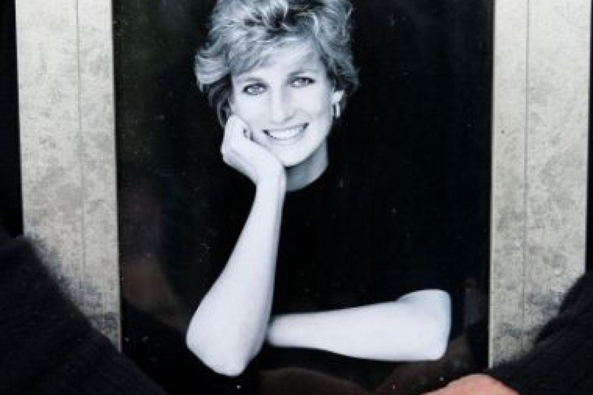 Nació el 1 de julio de 1961 Foto:Getty Images. Imagen Por: