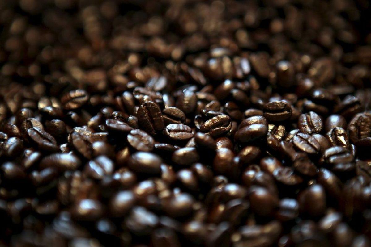 Un café después de esta hora también podría ser ideal. Foto:Getty Images. Imagen Por: