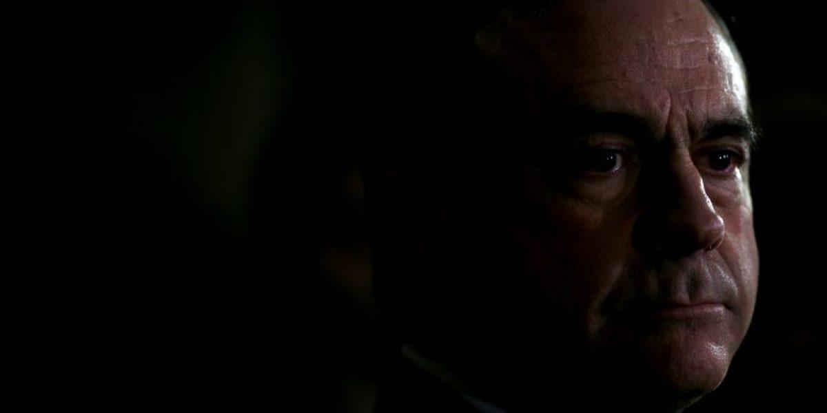 Senador Walker: que las reformas no se transformen