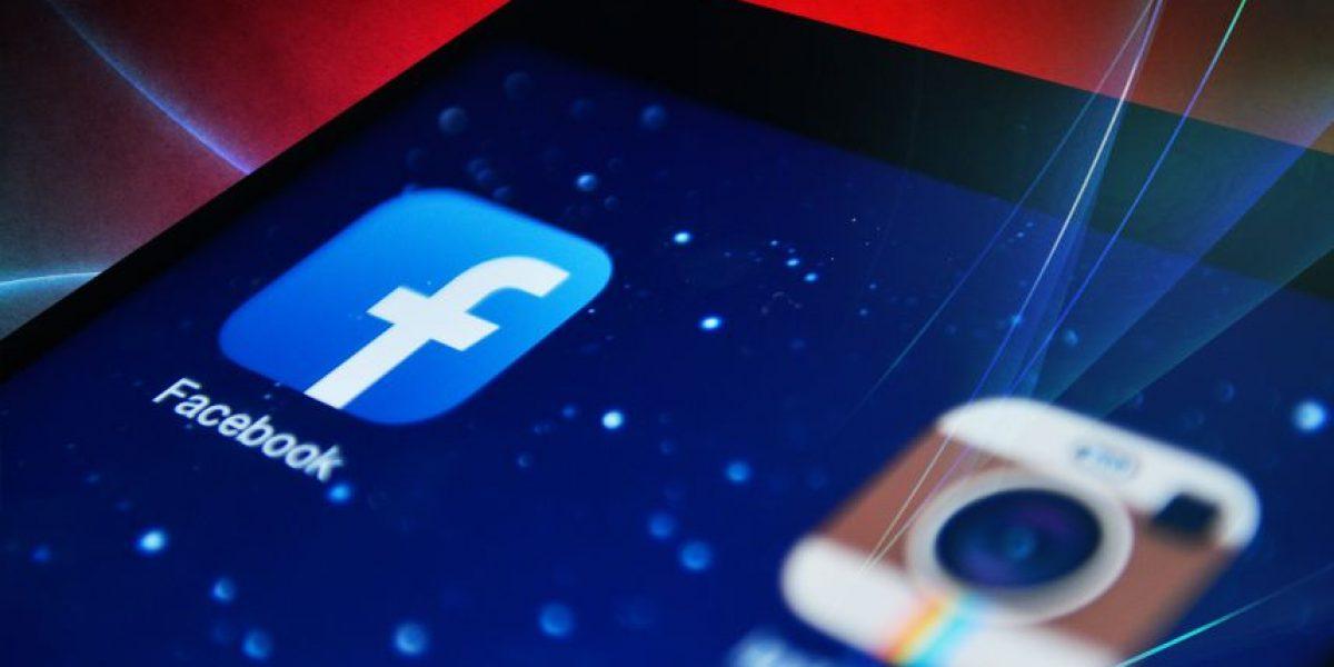 Facebook prepara lanzamiento de  nueva plataforma de blogs