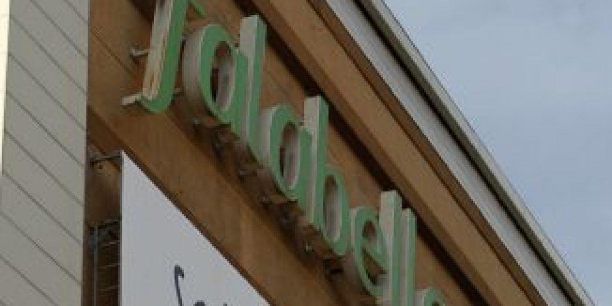Falabella abre su tienda número 100 en Latinoamérica
