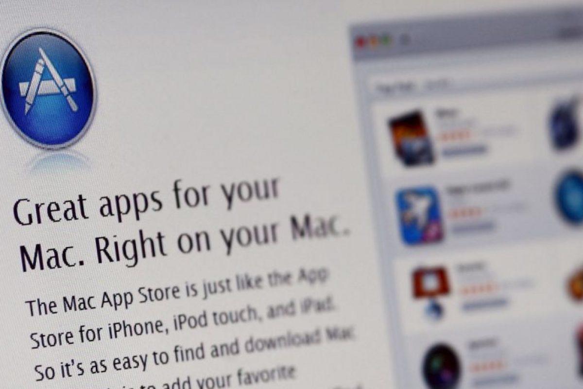 """Por otro lado, entre las actualizaciones, ahora la tienda """"online"""" acepta el uso de tarjetas de regalo Foto:Getty Images. Imagen Por:"""