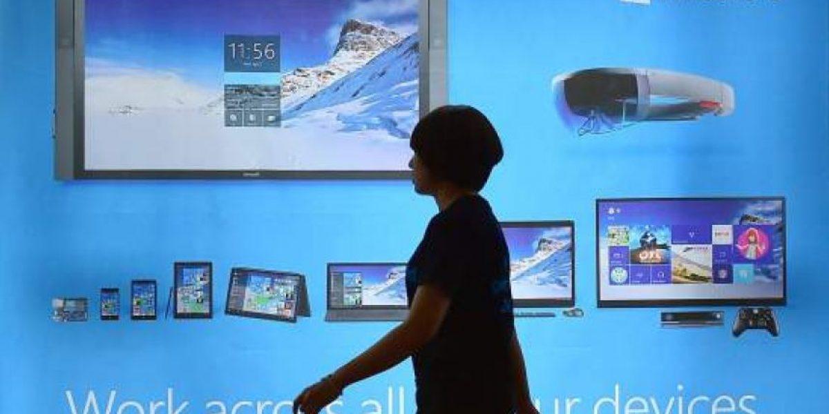Atención: este es el mayor peligro de Windows 10