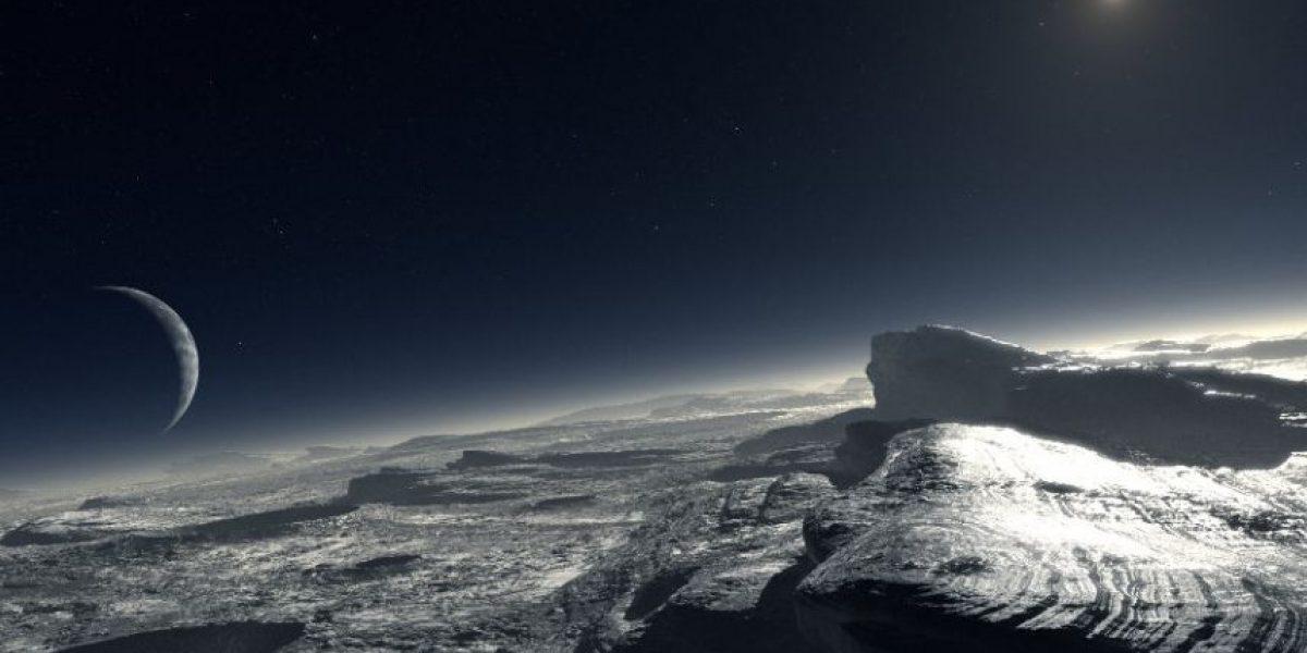 ¡Hasta el infinito y más allá! Empresa construirá ascensor hacia el espacio