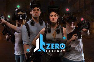 Foto:www.zerolatencyvr.com. Imagen Por: