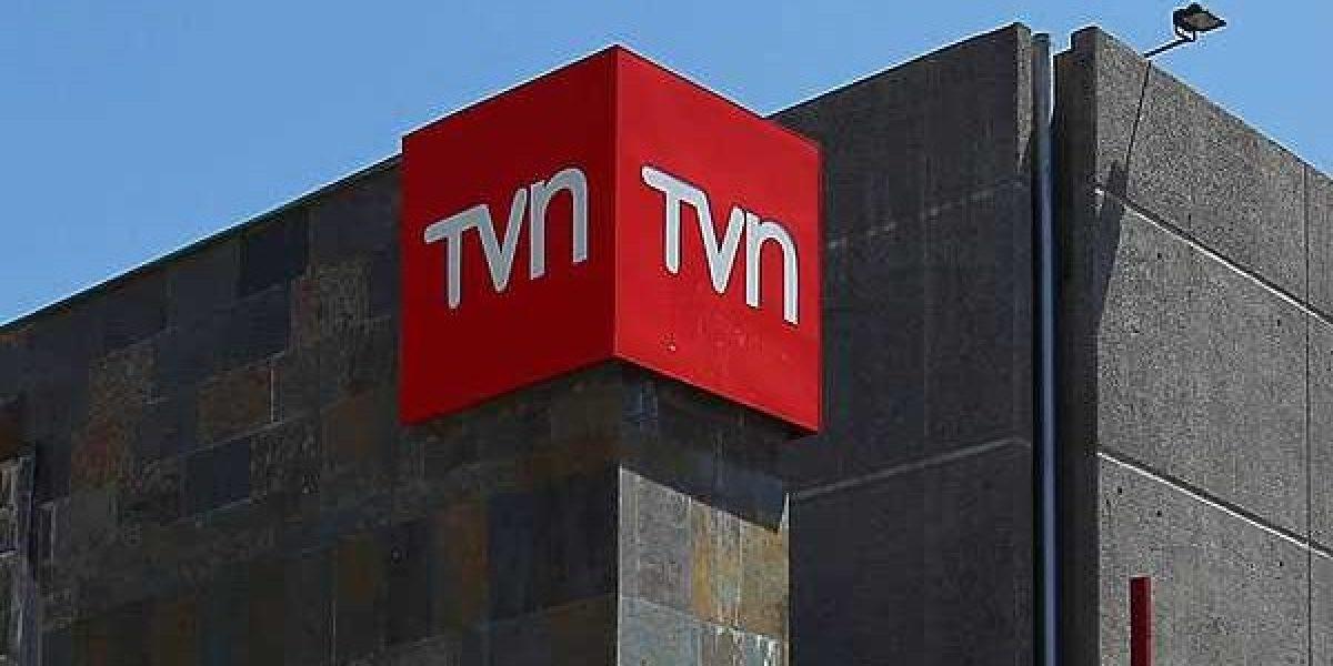Nuevo gerente de producción aterriza a TVN
