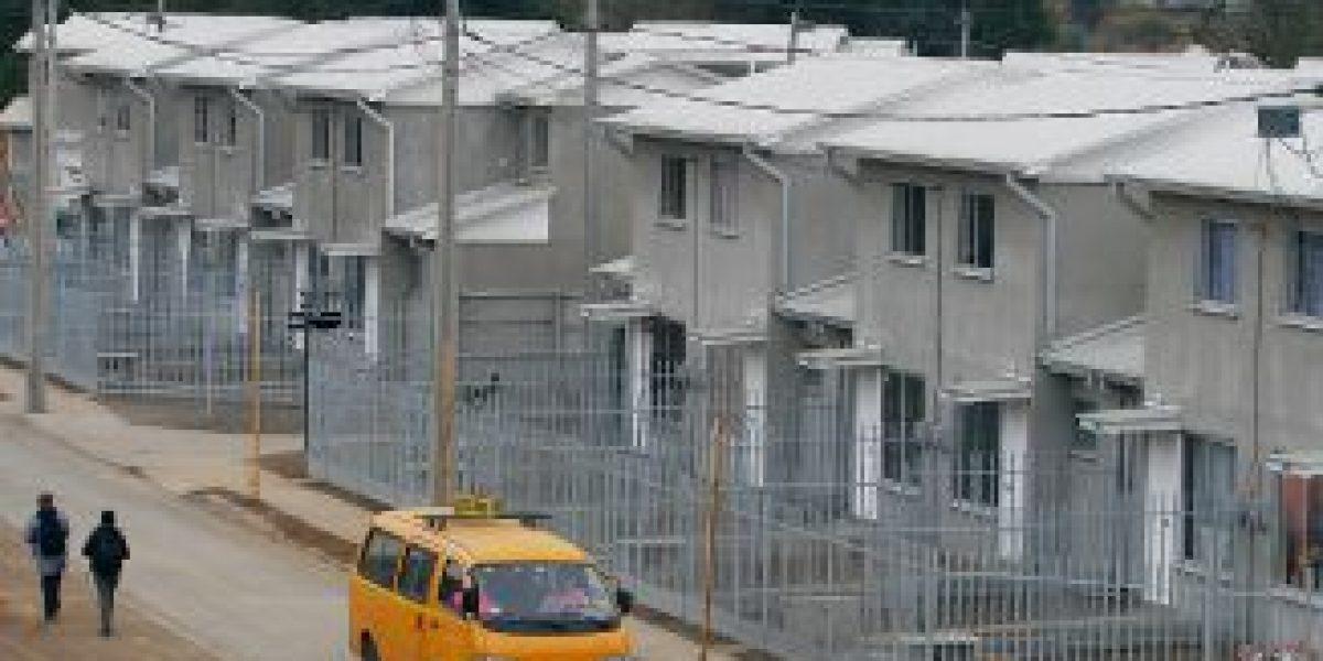 Consejos para lograr el financiamiento al comprar una vivienda con subsidio