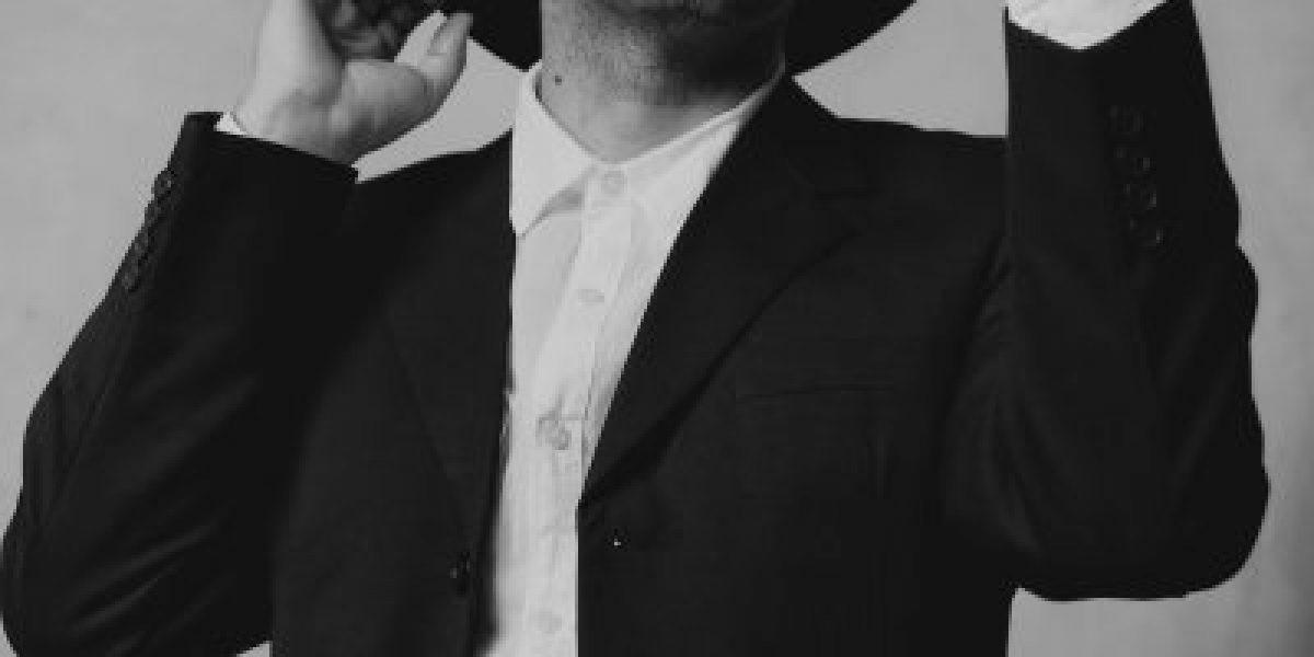 Fernando Milagro entrega detalles de su show
