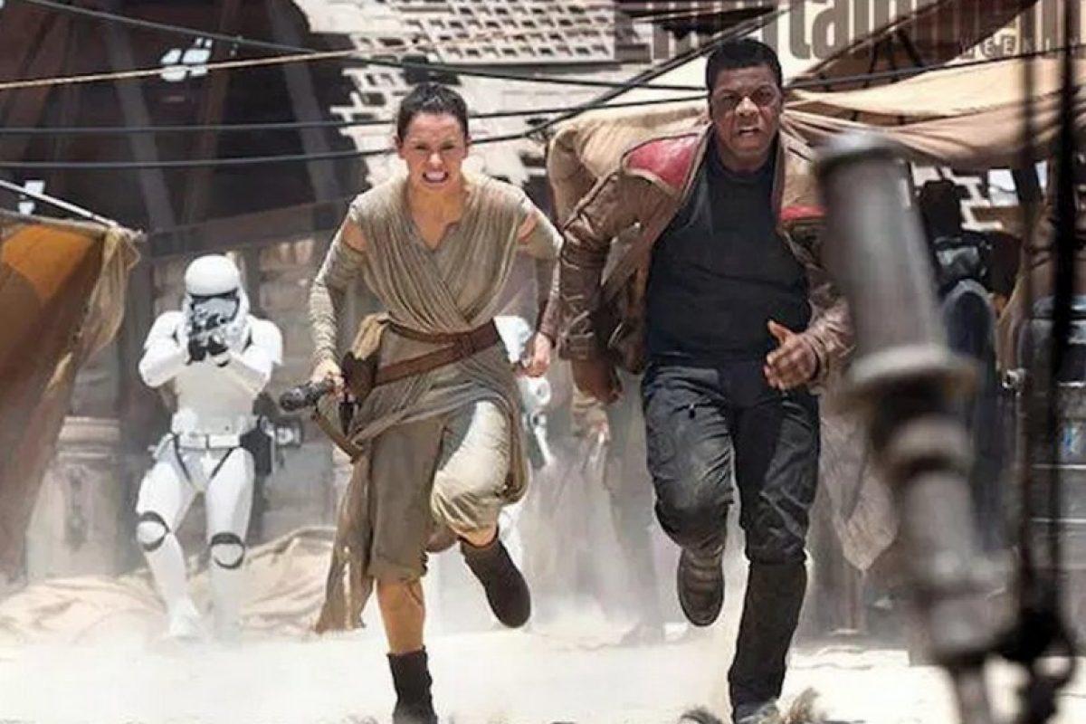 . Imagen Por: Lucasfilm