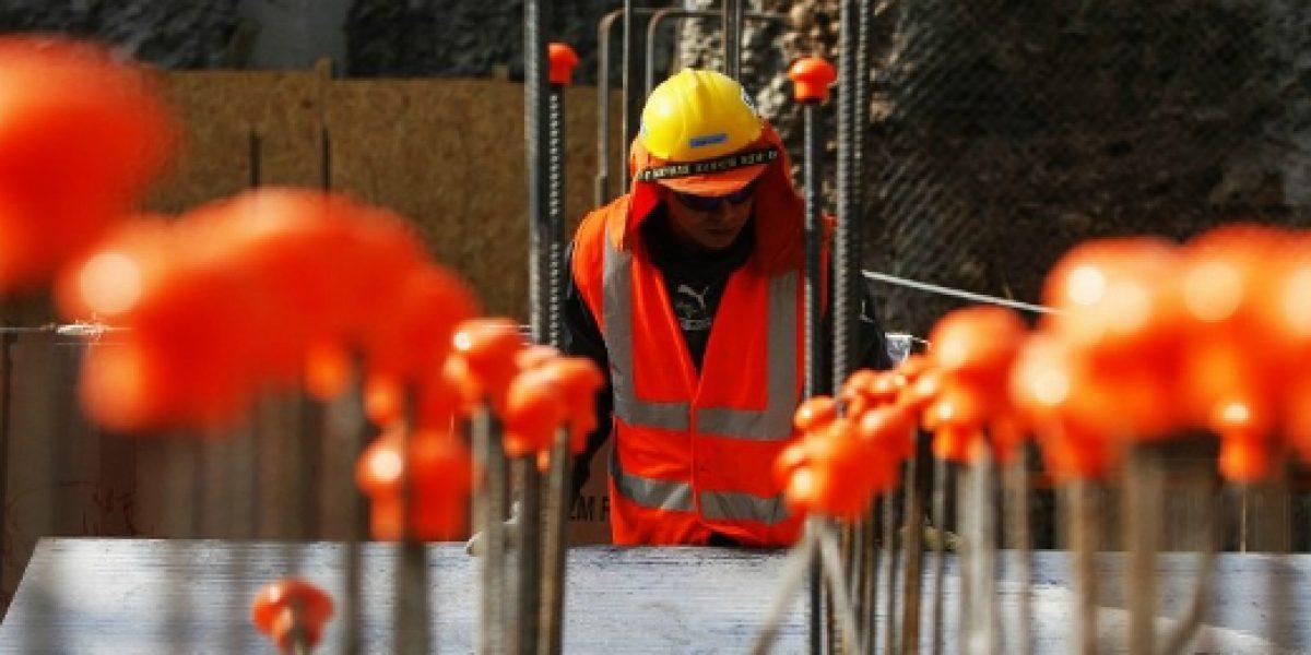 Durante el segundo trimestre la economía del país crece un 1,9%