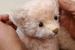 Así que decidió hacer uno propio, en el que su personaje principal es un oso de peluche transexual. Foto:Getty Images. Imagen Por: