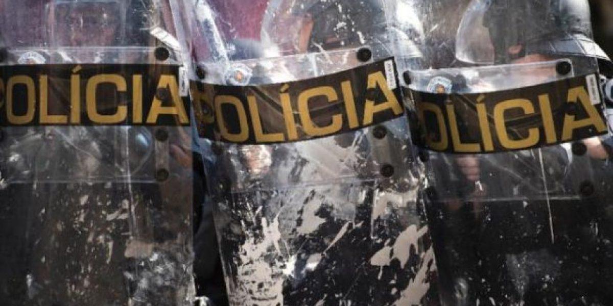 ¿Quién es el principal sospechoso de masacres en Brasil? La Policía