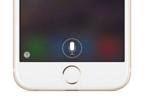 Tiene compatibilidad con iPhone pero también con el iPad. Foto:Apple. Imagen Por:
