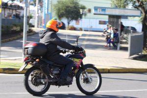 Foto:Fernando de Souza / Staff News. Imagen Por: