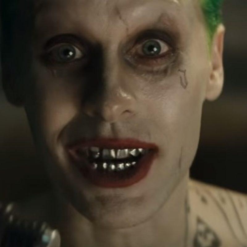. Imagen Por: YouTube/Warner Bros. Pictures