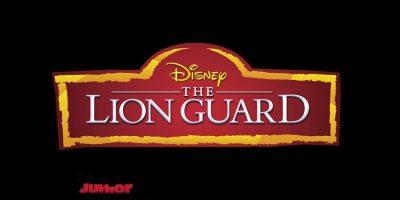 . Imagen Por: YouTube/DisneyJuniorPR