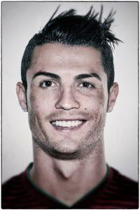 © 2014 FIFA. Imagen Por: