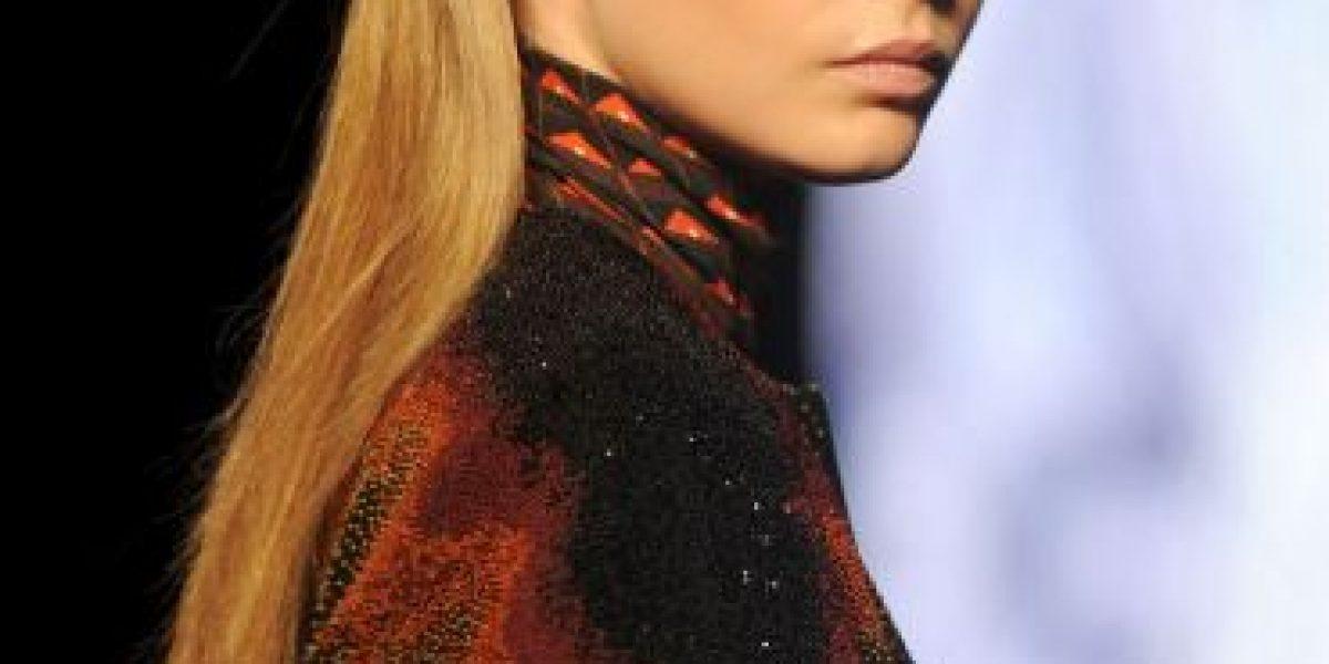 Cara Delevingne dice adiós al modelaje: